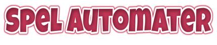 Spelautomater på nätet gratis