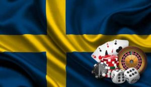 Bästa Svenska nätcasinon